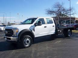 2017 Ford F450 SUPER DUTY CREW CAB 11' GOOSENECK FLATBED 32 ... 32 Ford Coupe For Sale 1932 Truck Black Beauty By Poor Boys Hot Rods Youtube Roadster Picture Car Locator So You Want To Build A Nick Alexander Collection V8 Klassic Pre War 2017 Super Duty F250 F350 Review With Price Torque Pickup Red Side Angle 1152x864 Wallpaper Riding For Classiccarscom Cc973499 Ford Pickup Truckmodel B All Steel 4 Cphot Rod Mikes Musclecars On Twitter 1955 F100 Pick Up Sale