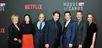 Halloween Town 1 Cast by Photos U0027house Of Cards U0027 Cast Debuts Season 4 In Dc Wtop