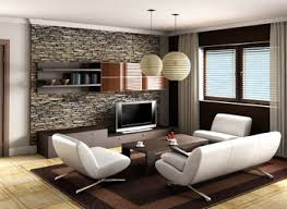 Good Colors For Living Room Feng Shui by Curtains Feng Shui Curtain Colors Living Room Inspiration Amazing