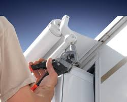 Top This: Install New Dometic Slide Topper Material | Www ... Rv Awnings Online Full Time Living Diy Slide Out Awning With Your Special Van Canopy Awning Bromame Amazoncom Cafree Uq0770025 Sideout Kover Iii Automotive Uq08562jv 7885 Slideout Johnthervman Maintenance Everything You Need To Know 86196 Slidetopper Cover Assembly V Installation Repair Club 2013 Rockwood Roo 23 Ikss Expandable Hybrid 15oz Heavy Duty Vinyl Slideout Replacement Fabric Tough Top