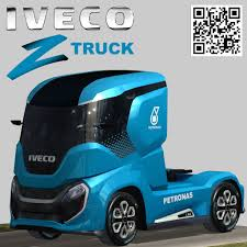 Iveco Z Concept Truck 3D Asset | CGTrader Photo Iveco Trucks Automobile Salo Finland March 21 2015 Iveco Stralis 450 Semi Truck Stock Hiway A40s46 Tractorhead Bas Editorial Of Trucks Parked Amce Automotive Eurocargo Ml120e18 Euro Norm 3 6800 Stralis Xp Np V131 By Racing Truck Mod 2018 Ati460 4x2 Prime Mover White For Sale In Turbostar Buses Pinterest Classic Launches Two New Models Commercial Motor