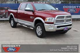 100 Diesel Trucks For Sale Houston 2014 RAM 2500 For In TX 77002 Autotrader