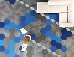 tiles carpet tile patterns commercial carpet tile ideas tufted