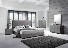 1001 atemberaubende ideen für wandfarbe grau
