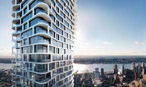 100 Tribeca Luxury Apartments ARO NoFee Midtown West For Rent