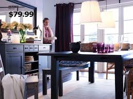Ikea Dining Room Ideas by Ikea Like Buffet Table Dining Room Inspiration Pinterest Dining