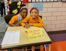 success academy charter schools linkedin