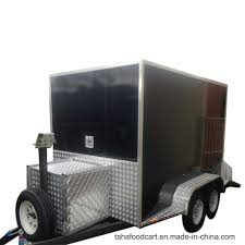 China Cheap Food Trailer /Cart/Mobile Food Truck Trailer - China ... The Images Collection Of Does A Truck Cost Trucks Go Solar Ecowatch Toronto Food Trucks Cfessionsofaneater Greengo Grilled Cheese San Diego Roaming Hunger Fv55 New Industrial Smoking Machin Truck For Sale Sticker Lorry Sticker Car Wrapping Made In China Mobile Ice Cream Cart Fast With Cheap Price Cheap Eats Rhode Island Monthly Mei 12 In Hawaii Food And Farmers Unique Tampa Th Pattison But Creative Eats At Honolu Tents Trailer Cartmobile Photos