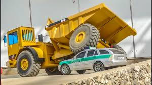 RC Trucks, Machines And A CRASH Of A New CATERPILLAR Truck! - YouTube 2002 Caterpillar 775d Offhighway Truck For Sale 21200 Hours Las Rc Excavator Digger Remote Control Crawler Cstruction On Everything Trucks Driving The New Breaking News To Exit Vocational Truck Market Fleet Diamond Ming South Africa Stock Photo 198 777g Dump Diecast Vehical Caterpillar 771d Haul For Sale Rigid Dumper Dump Artstation Carrier Arthur Martins Ct660 V131 American Simulator 793f 2009 3d Model Hum3d 187 772 High Line Series