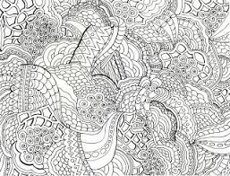 Very Attractive Design Advanced Coloring Books For Adults 127 Best Adult PlayStill Images On Pinterest