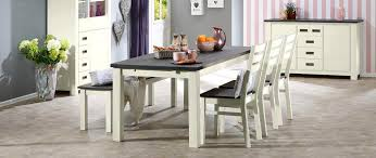Audacious Mississauga Dining Table Room Chairs Ideas Uga Best Of Sets Furniture Jysk Canada Kitchen And