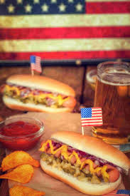 These Restaurants Are Open On July 4th Draftkings Promo Code Free 500 Best Sportsbook Bonus Nj October 2015 300 Big Daddys Pizza Sears Vacuum Coupon Code Ready To Get Cracking For Your Cscp Exam Forza Football Discount Savannah Coupons And Discounts Mountain Mikes Heres How You Can Achieve Anythinggoals And Save Up To Php Home Bombay House Of The Curry National Pepperoni Day 2019 Deals From Dominos Memorial Day Veterans Texas Mastershoe