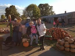 Carolyns Pumpkin Patch Kc by Medical Adventure October 2013