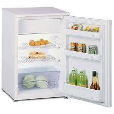 réfrigérateur table top 1 porte beko tse1265f privadis