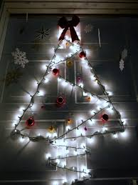 Outdoor Christmas Decorations Ideas To Make by Outdoor Christmas Decorations C R A F T