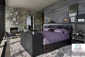 2016 Bedroom Color Ideas Top 20 Grey Interior Designs