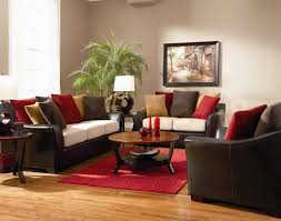 Decorating With Chocolate Brown Couches by Sofa Brown Leather Sectional Sofa Decorating Ideas Brown Sofas