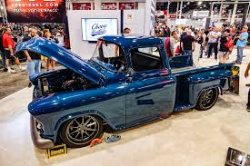1957 Chevy Pickup Truck - Built By 90 Women | OLD TRUCKS | Pinterest ... 1972 Chevy K50 Crew Cab Built By Rtech Fabrications The Duke 11 Most Expensive Pickup Trucks Ace Of Base 2019 Chevrolet Silverado 1500 Wt Truth About Cars Five Ways Builds Strength Into Altered Ego A Truck Built For Work And Fun My 1954 Chevy 1 Ton 4x4 Flatbed Vintage Truck I 42 Super First Drive Adds Fourcylinder Engine Gm To Sell Usbuilt Colorado In China Photo Nextgen Revealed At Ctennial Event Dealer Keeping The Classic Look Alive With This Drivein Commercial 1978 Youtube 2014 Chevy Silverado Ltz Built Out By 4 Wheel Parts Tampa