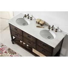 Sears Bathroom Vanity Combo by Bathroom Wayfair Bathroom Vanities For Modern Bathroom Decoration