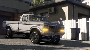 1978 Ford F150 XLT Ranger [Add-On] - GTA5-Mods.com 1978 Ford F150 4x4 351m C6 4lift 33 Tires 13mpg Daily Driver Best F150kevin W Lmc Truck Life Directory Index Trucks1978 The 81979 Bronco A Classic Built To Last Bangshiftcom Cseries F350 Xlt Ranger Camper Special 2wd Automatic 3d F Series Turbosquid 1164868 F250 Pickup Cool Wheels Pinterest Trucks Ford Orange Youtube Flashback F10039s New Arrivals Of Whole Trucksparts Trucks Or Custom Mike Flickr Buy This Sweet And Change The Please
