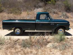 1966 Ford F100 Camper Special | Ford Trucks '61-'66 | Pinterest ... 1966 Ford F250 Pickup Truck Item Dx9052 Sold April 18 V F100 For Sale In Alabama F750 B8187 October 31 Midwest For Sale Near Cadillac Michigan 49601 Classics On F600 Grain Da6040 May 3 Ag Eq Mustang Convertible Roanoke Va By Owner Classic Hrodhotline Regular Cab Swb In Greenville Tx 75402 4x4 Original Highboy 1961 1962 1963 1964 1965 Ford 12 Ton Short Wide Bed Custom Cab Pickup Truck