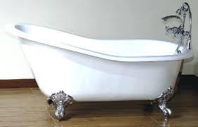 Bootz Cast Iron Bathtub by Porcelain Steel Bathtub U2013 Speaktruth Info