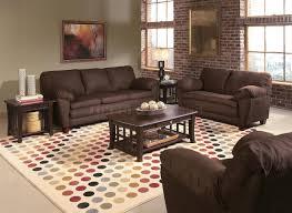 wandfarbe wohnzimmer beige caseconrad