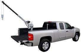 100 Pickup Truck Crane Bed Toys Top Accessories For The Bed Of Your Truck Diesel Tech