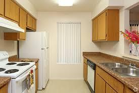 maple grove rentals fresno ca apartments com