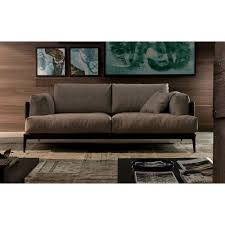 Chateau Dax Leather Sectional Sofa by Edo Sofa By Chateau D U0027ax Italy U2013 City Schemes Contemporary Furniture