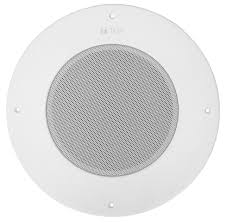 Bogen Ceiling Tile Speakers by Products Toa Electronics