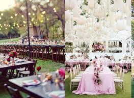 Full Size Of Garden Ideasgarden Wedding Theme Ideas Simple Outside Reception