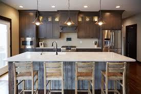 Omega Dynasty Cabinets Sizes by Modern Kitchen
