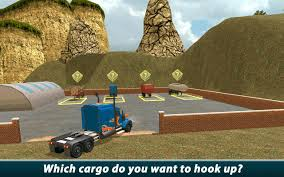 Offroad Truck Driver: Outback Hills MOD APK (Unlimited Money ... Army Offroad Truck Driver 3d How To Play Game Off Road Cargo On Android 2 Grand App Ranking And Store Data Annie Scania Driving Simulator The Game Beta Hd Gameplay Www Car Games 2017 Depot Parking Android Download V111apk Dari Taroplay National Appreciation Week Ats Mods For City Oil 3d Apps Google Play Amazoncom Contact Sales Scania Truck Driver Extra Play Video 15 Extended Full Version Free Steep