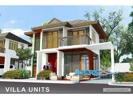 100 Villa House Design And Lot For Sale In Prime World District Lapu