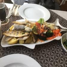 restaurant dischinger german restaurant in konstanz