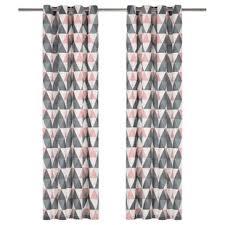 vorhang boaz 1 stück blickdicht set besteht aus 2