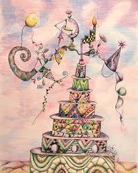 birthday cake1b