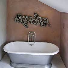 tadelakt fugenlos bad bäder badezimmer dusche