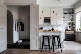 Full Size Of Kitchensmall Kitchen Decorating Ideas Design 2015 Modern