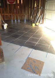 mancha de concreto 9 mi casatlal stained concrete