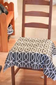 Dining Room Chairs Ikea by 25 Best Ikea Dining Chair Ideas On Pinterest Ikea Dining Room