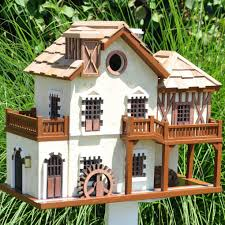 100 Metal Houses For Sale Bird Bird Cages