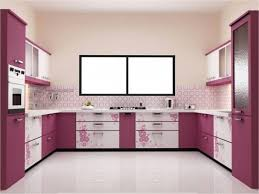 Kitchen Makeovers Square Designs Tiny Cabinets Modern For Small Kitchens Remodel