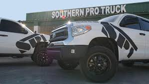Southern Pro Truck | The Mississippi Gulf Coast's Largest Vehicle ... Used Trucks For Sale Tow Recovery Trucks For Sale American Luxury Custom Suvs Lifted Ford F350 In Missippi For On Buyllsearch Dump Truck Fancing Companies As Well Load Of Dirt Also 1974 Chevrolet Blazer Sale Near Biloxi 39531 Gmc Food In Rocky Ridge Jeeps Sherry4x4lifted Cars Pascagoula Ms Midsouth Auto Marshall Dealership Pladelphia