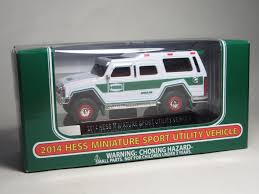 2014 Miniature Hess Truck - YouTube Amazoncom 2004 Hess Miniature Tanker Truck Toys Games Sport Utility Vehicle And Motorcycles Toy Kids Mini Hess Trucks Lot Of 12 All In Excellent Cdition Never Out Trucks Through The Years Newsday 1985 Bank 1933 Chevy Fuel Oil Delivery By 2008 Dump No Frontend Loader 50 Similar Items Toys Values Descriptions Review Mogo Youtube 2002 Airplane Carrier With Used Ford F250 4wd 34 Ton Pickup Truck For Sale In Pa 33117