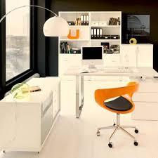 chaises de bureau fly chaise orange fly top fly tying desk plans mattresses box springs