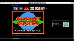 100 Truck Mania Cool Math Games Sheep Go Home 2 Flisol Home