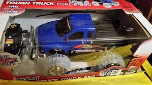 Amazon.com: Tough Truck Ford F-650, Radio Controlled Vehicle. Ages 6 ... Ford F650 Wikipedia Bahasa Indonesia Ensiklopedia Bebas 2009 Flatbed Truck For Sale Spokane Wa 5622 2016 F6f750 Super Duty First Look Trend Lays Off 130 Hourly Employees Due To Decreasing F750 Show N Tow 2007 When Really Big Is Not Quite Enough New 2018 Salt Lake City Ut Call 8883804756 And Van Roush Gets Electric With Transport Topics Trucks Salefordf650 Xlt Cabfullerton Canew Car Festive Spotlights Fuel