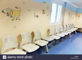 Emergency Room Waiting Stock Photos & Emergency Room Waiting ... Hot Selling Delivery Pmature Infant Incubator With Baby Skin Mode Hospital Waiting Room Chairs Buy Chairsdelivery Japan With Children Travel Guide At Wikivoyage Cheap Fniture Reception Meeting Or Our Dental Clinic Team Lucerne Csultation Dr Report B Stock Illustration Banji Dds Affordable And Colorful Best Paint Holliston Pediatric Group By Chic Redesign Kid Friendly Charming For Medical Offices In What Its Like To Be A Young Adult Childrens